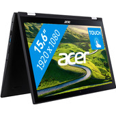 Acer Spin 3 SP315-51-55WE