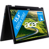 Acer Spin 3 SP315-51-79ZY