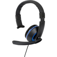 Gioteck XH-50 Wired Mono Headset PS4