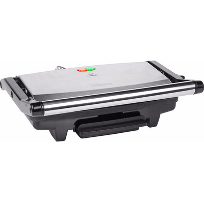 Image of Contactgrill RVS GR-2899 1000 W