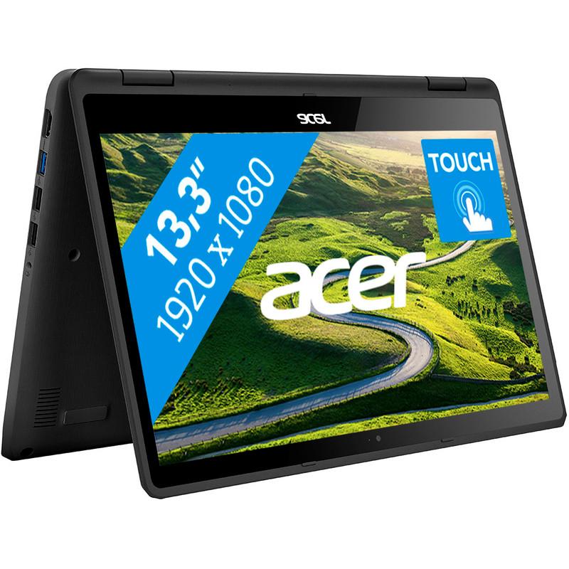 Acer NB Aspire SP513-51-370V Q4-2016