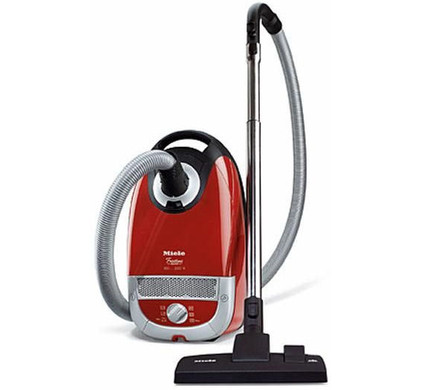 Miele S5260 Cat and Dog 5000