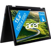 Acer Spin 3 SP315-51-39L3