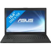 Asus Pro P2520LA-XO0839E
