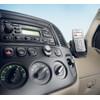 Bury CC 9055 Bluetooth Carkit + Inbouw - 1