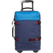 Eastpak Tranverz S Combo Blue