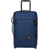 Eastpak Tranverz S Dot Blue