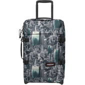Eastpak Tranverz S Escaping Pines