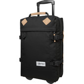 Eastpak Tranverz S Into Black
