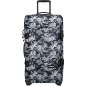 Eastpak Tranverz M Black Jungle