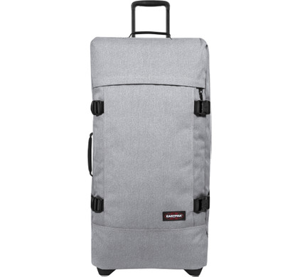 Eastpak Tranverz L Sunday Grey
