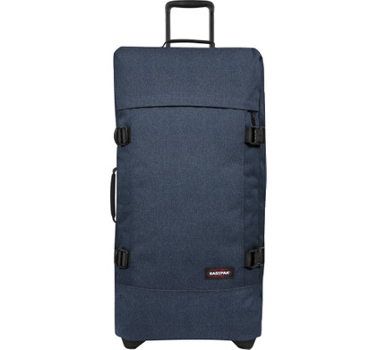 Eastpak Tranverz L Double Denim