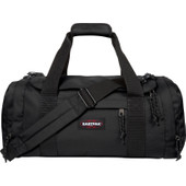 Eastpak Reader S Black