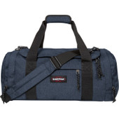 Eastpak Reader S Double Denim