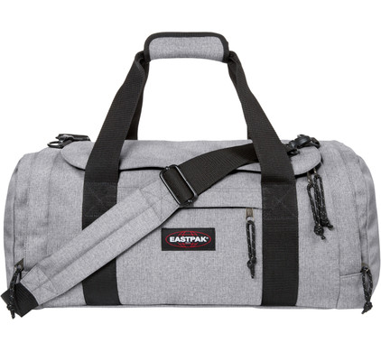 Eastpak Reader S Sunday Grey