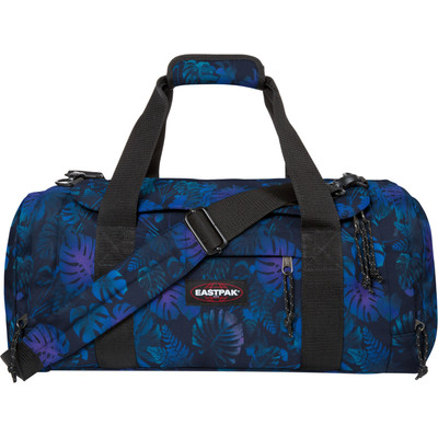 Eastpak Reader S Purple Jungle