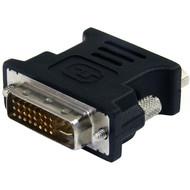 StarTech DVI naar VGA video adapter