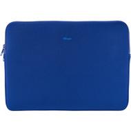 Trust Primo Soft Laptopsleeve 11,6'' Blauw