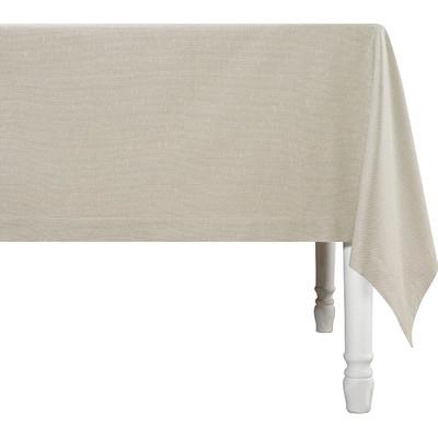 Image of De Witte Lietaer Sonora Tafelkleed 260 x 160 cm