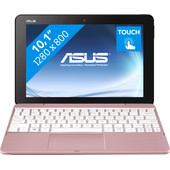 Asus Transformer Book T101HA-GR002T-BE Azerty