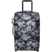 Eastpak Tranverz S Black Jungle