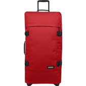Eastpak Tranverz L Apple Pick Red