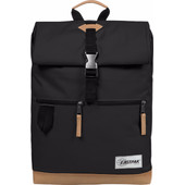 Eastpak Macnee Into Black