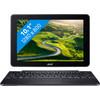 Acer One 10 S1003-14XA
