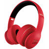 JBL Everest 300BT Rood