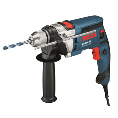 Image of Bosch GSB 16 RE