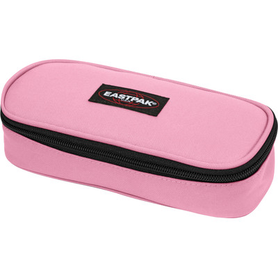 Image of Eastpak Oval 6 Rep Powder Pink