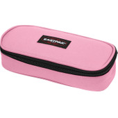 Eastpak Oval 6 Rep Powder Pink