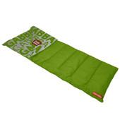 Gabbag Classic Groen