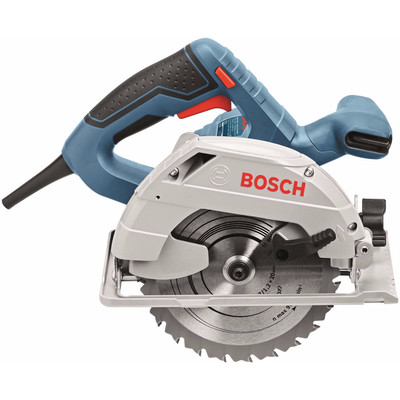 Image of Bosch GKS 165