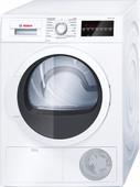 Bosch WTG86400NL