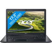 Acer Aspire F5-771G-76LA