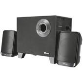 Trust Evon 2.1 Speaker Set