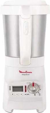 Moulinex Soup&Co LM904110