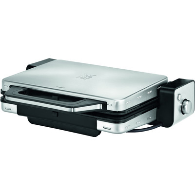 Image of LONO Contactgrill 2 in 1