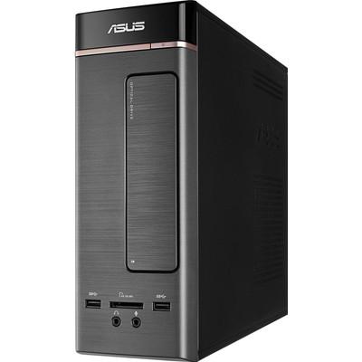 Image of Asus Desktop PC VivoPC K20CD-NL004T i5 6400, 1.01TB
