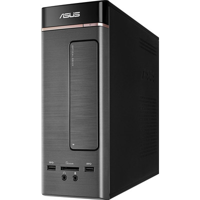 Image of Asus Desktop PC VivoPC K20CD-NL004T i5 6400, 1.01TB