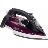 Tefal FV9740 Ultimate Anti-Calc