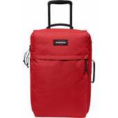 Eastpak Traffik Light Apple Pick Red