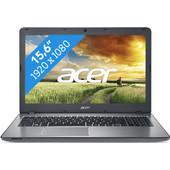 Acer Aspire F5-573G-59ES