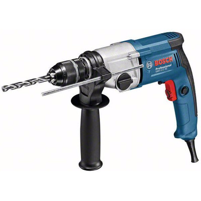 Image of Bosch GBM 13-2 RE