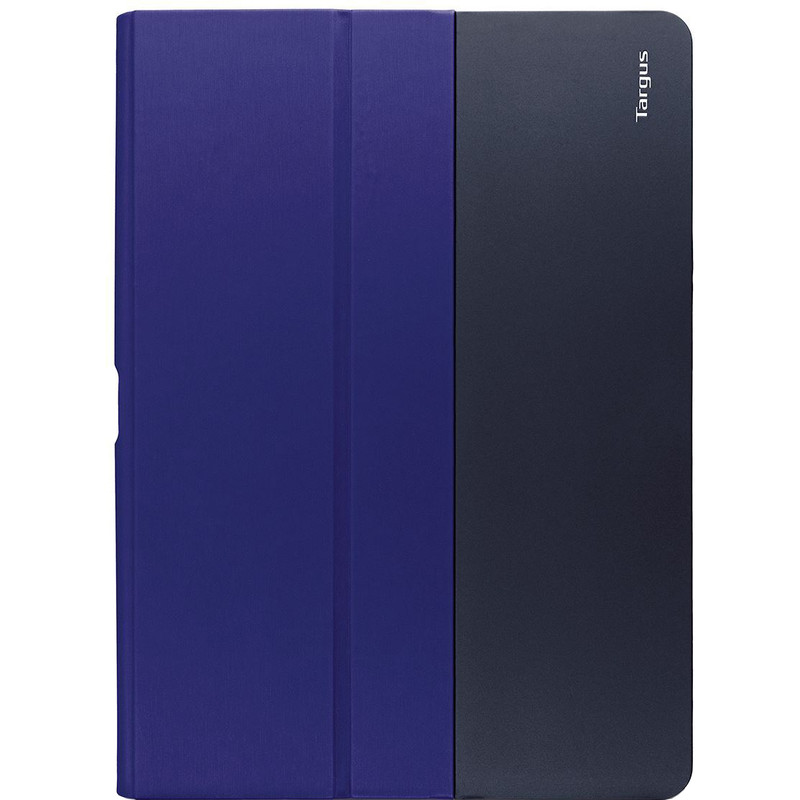 Targus Fit N' Grip Universele Tablet Case 7-8 inch Blauw