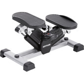 Kettler Side-Stepper