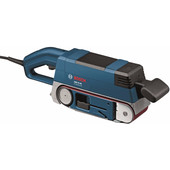 Bosch Blauw GBS 75 AE