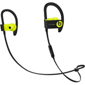 Beats Powerbeats 3 Wireless Geel