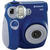 Polaroid 300 - 5